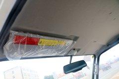 顺达窄体载货车驾驶室                                               图片