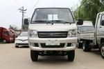 福田时代 驭菱VQ1 1.5L 116马力 汽油/CNG 3.05米单排栏板微卡(国六)(BJ1020V3JV5-02)图片