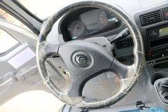 福田时代 驭菱VQ1 1.5L 112马力 汽油 3.05米单排栏板微卡(4.875后桥)(BJ1030V5JL3-D5) 卡车图片