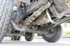 东风商用车 天龙KC重卡 330马力 8X4 5.6米自卸车(DFH3310AX3) 卡车图片