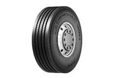 成山 CST113(7.50R16LT 6PR)全钢子午线轮胎
