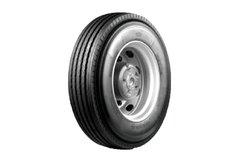 成山 CST115(275/80R22.5 18PR)全钢子午线轮胎
