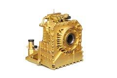 华盛联合 HS.40D液力缓速器
