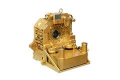 华盛联合 HS.40C液力缓速器