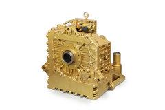 华盛联合 HS.45C液力缓速器