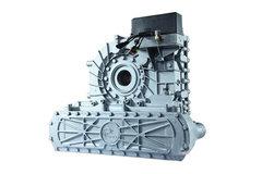 特尔佳 THB40液力缓速器