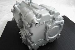 雷姆斯 RS3200液力缓速器