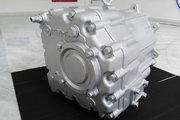 雷姆斯 RS4500液力缓速器