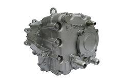 雷姆斯 RS6000液力缓速器