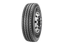 固特异 S500(12R22.5 18PR)卡车轮胎