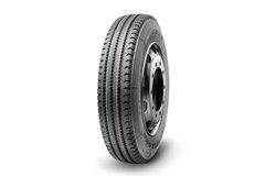 玲珑 LLA08(6.50R16LT 10PR)轻卡微卡轮胎