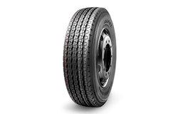 玲珑 LLF01(275/80R22.5 16PR)长途轮胎