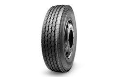 玲珑 LAL600(12R22.5 16PR)长途轮胎