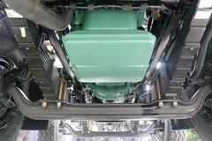 一汽解放 新J6P重卡 500马力 8X4 8.5米自卸车(CA3310P66K24L7T4AE5)