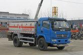 东风 多利卡 120马力 4X2 加油车(神狐牌)(HLQ5090GJYE)