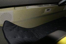 沃尔沃FH16牵引车驾驶室                                               图片