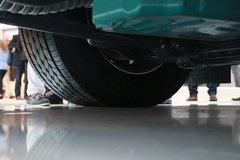 沃尔沃 FH16重卡 750马力 8X4自动挡牵引车