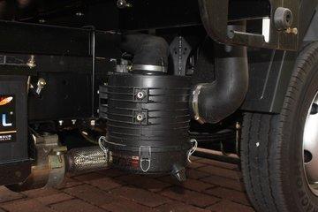 跃进 小福星S50Q 1.5L 110马力 汽油 3.65米单排栏板微卡(SH1032PEGBNZ1)图片