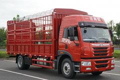 龙VH?载货车外观                                                图片