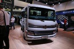 大众 Delivery 4X2载货车