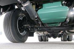 青岛解放 JH6重卡 460马力 6X4牵引车(凸地板)(CA4250P26K2T1E5A80)