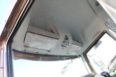 麟VH载货车驾驶室                                               图片