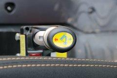 天V自卸车驾驶室                                               图片