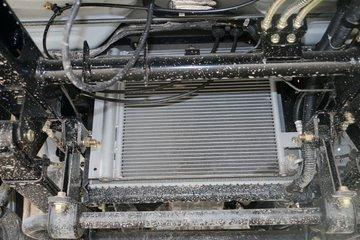飞碟缔途 GX 尊享型 1.5L 108马力 3.6米单排厢式微卡(FD5030XXYD66K5-1)图片