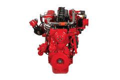 康明斯ISB6.7G 240 240马力 6.7L 国六 柴油发动机