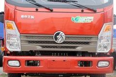 重汽王牌 7系 116马力 4X2 4.15米自卸车(CDW3040HA1Q5)
