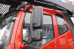 一汽解放 J6L重卡 320马力 6X2 中置轴轿运车(宏昌天马)(HCL5190TCLCAN48J5)