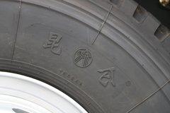 徐工 漢風(汉风)G7 430马力 8X4 8.2米自卸车(NXG3310D5WE)