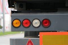 中国重汽 HOWO T7H重卡 480马力 6X2车厢可卸式载货车(ZZ5257ZKXV603HE1)