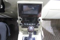 萨普V皮卡驾驶室                                               图片