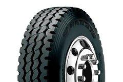 方兴 NAAATS金钻石 NA665(11.00R20 18PR)卡货车轮胎