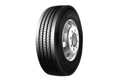 玛吉斯 MA219(12R22.5 18PR)定载卡车轮胎