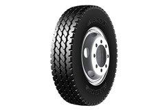 玛吉斯 MA908(9.00R20 16PR)重载卡车轮胎