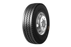 玛吉斯 MA212(12R22.5 18PR)定载卡车轮胎