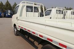 飞碟缔途 GX 1.5L 108马力 3.02米单排栏板微卡(FD1020D66K5-1) 卡车图片