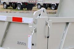 北汽黑豹 H7 71马力 4X2 2.73米自卸车(BJ3036D30HS) 卡车图片
