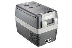英得尔 车载冰箱 压缩机冰箱 T12 12L 可结冰 APP控制款