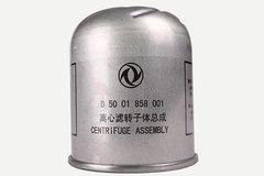 上海佛列加 L052-200机油滤芯10-30微米 机油滤清器