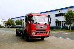 东风华神 擎天 240马力 6X2 7.3米自卸车(EQ3250GZMV) 卡车图片