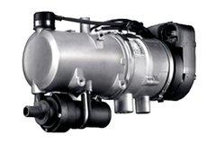 伟博思通 Thermo Pro 90气暖加热器