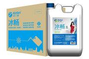 可兰素 冰畅 10KG装 低温车用尿素