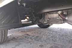 祥菱M1载货车底盘                                                图片