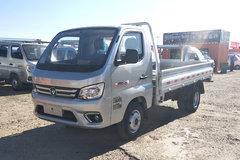 福田 祥菱M2 1.5L 112马力 汽油 3.7米单排栏板微卡(BJ1030V5JV5-AR)图片