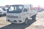 福田 祥菱M2 1.5L 112马力 汽油 3.1米排半栏板微卡(后双胎)(BJ1030V5PV5-AS)