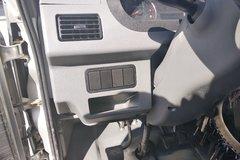 福田时代 驭菱VQ1 1.2L 86马力 汽油 3.05米单排厢式微卡(半承载后双胎)(BJ5030XXY-D5)