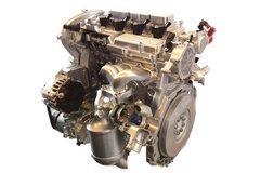 东安D20TGDI 217马力 2L 国五 汽油发动机